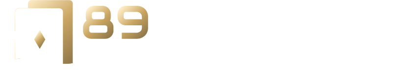 789betting-logo